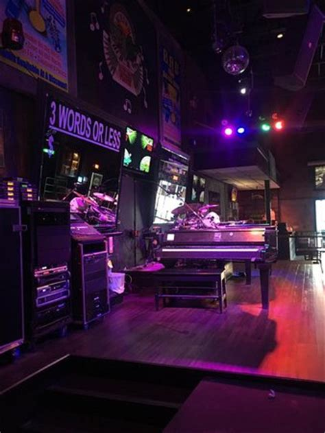 top bars in myrtle beach best bar in myrtle beach picture of crocodile rocks