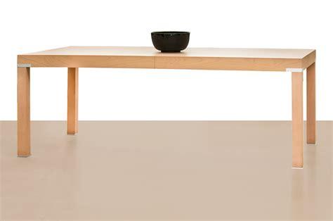 tavoli ciliegio tavolo ciliegio allungabile ercole vendita tavoli