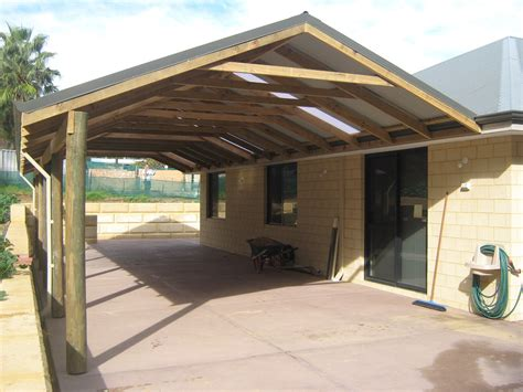 South Africa And Others Style Of Patio Roof Ideas Patio Roof Design Ideas