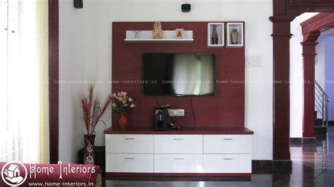 home interior design tv unit fascinating modern traditional home interior designs