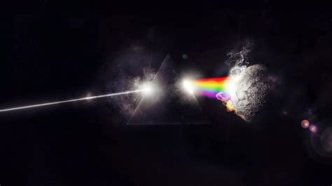 wallpaper the dark side of the moon the dark side of the moon wallpapers wallpaper cave