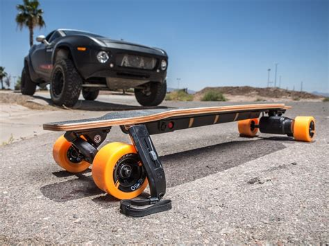 best electric longboard best electric longboard of 2017 top products for the