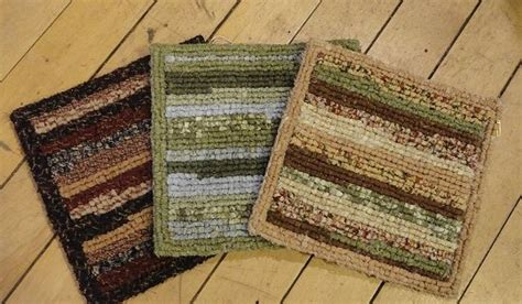 rag rug kits beginners locker hooking for beginners locker hooking rag rugs class fabric projects misc