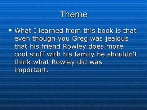 diary of a wimpy kid rodrick book report summary pics for gt rodrick book summary