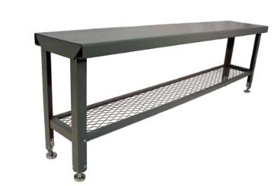 locker room benches with storage locker room storage bench locker room storage