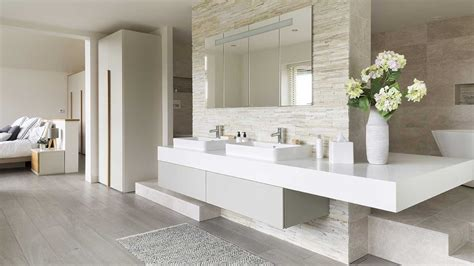 Modern Ensuite Bathrooms by Ripples Luxury Bathroom Designers Suppliers With Uk