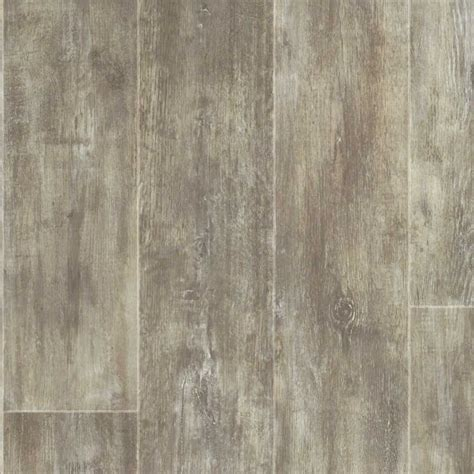 shaw floors vinyl chion plank discount flooring