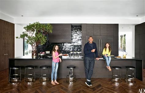 Kitchen Cabinets In Miami Fl alex rodriguez invites ad inside his coral gables florida