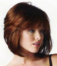 rounded hairstyles 10 bob cut hairstyles for round faces bob hairstyles