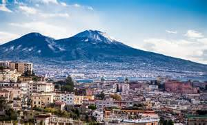 Italian Language Archives Explore Naples All Aboard We Re Going On A Cruise Y All Canadutch