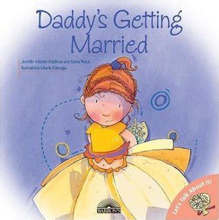 getting books s getting married by mallinos