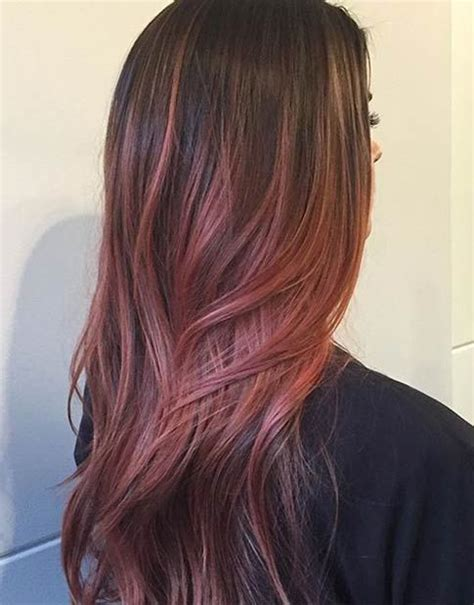 41 balayage hair color ideas for 2016 instagram sommer und balayage 41 balayage hair color ideas for 2016 protective styles balayage and instagram