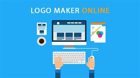 membuat logo transparan online membuat logo brand untuk bisnis lebih mudah dengan tips