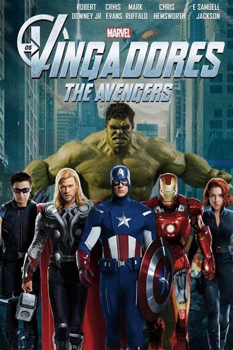 baixar filme john adams hd dublado sous titres avengers the avengers vostfr club