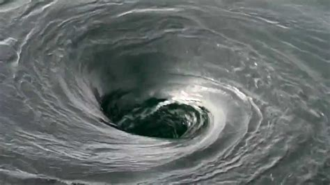 whirlpool images whirlpool amazing whirlpool in the world
