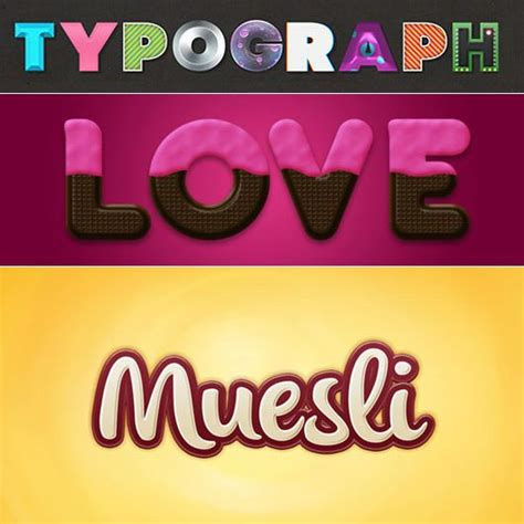 170 best images about text font effects generators on 108 best text effects cool text generators images on