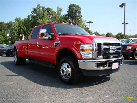 gvwr ford f350 gvwr on 2014 ford f350 crew cab dually 4x4 autos post