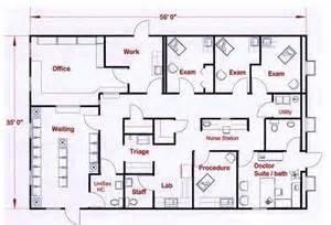 dialysis center floor plan medical clinics amp offices icon 2640 sf medical clinic floor plan ramtech building systems