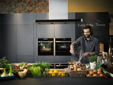 Kitchen Designs Perth Wa by Ovens New Ovens Neff Ovens Ovens Melbourne