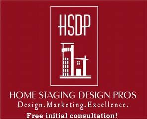home staging design pros orlando fl marketing flyer front 4x6 high resolution for commercal