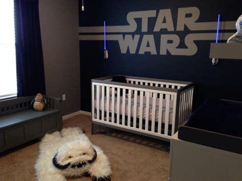 star wars kids bedroom 16 star wars bedroom designs ideas design trends