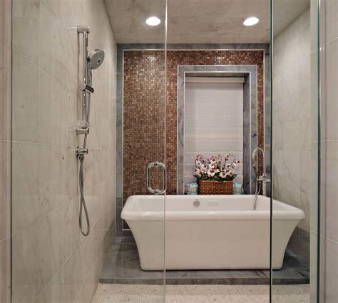spa bath shower combo 100 shower bath combo shower bath combo