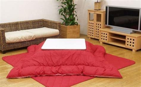 que es un futon camas fut 243 n ventajas e inconvenientes