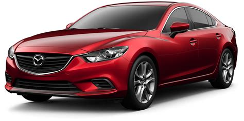 the motoring world usa sales may mazda the japanese