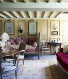 magazine room decor rustic french country living room from cote sud home decor magazine from france a hallmark of