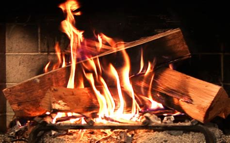 Best Firewood To Burn In A Fireplace by Aqmd S Next Move Banning Wood Burning Fireplaces In Homes