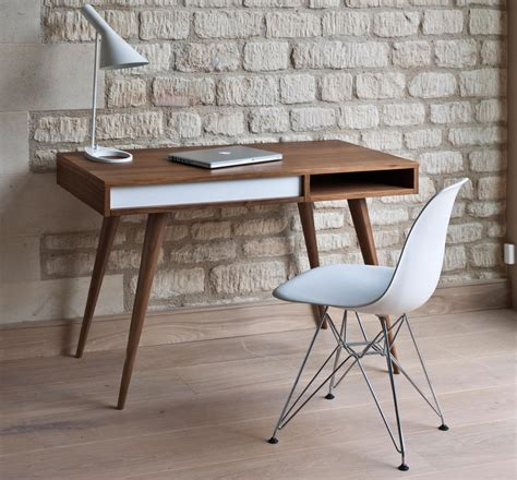 Desk For Home Office by Unique Home Office Desks