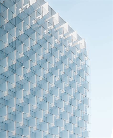pattern structure wall free images architecture structure window glass