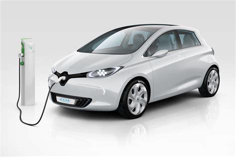 nissan renault nissan e renault hanno venduto 250 mila auto elettriche