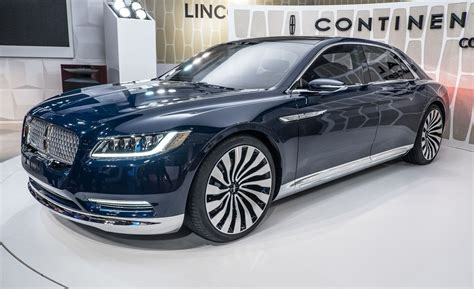 2020 lincoln town 2020 lincoln town car specs release date review