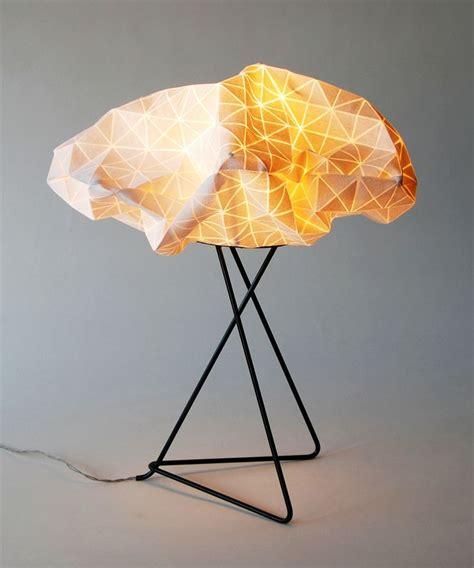 Origami Tudor - 1000 ideas about origami table on furniture
