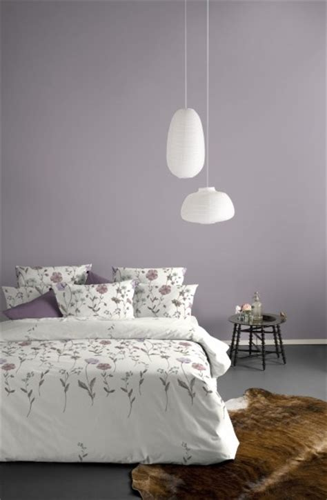 farbton taupe radiant orchid pantone 2014 color of the year the