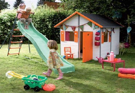 Small Garden Ideas For Children Garden Ideas For For The Endless Memories Actual Home