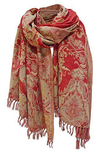 where would i find an african sage scarf fossil paisley merino wool shawl wrap stole scarf throw