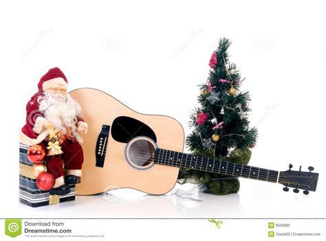 imagenes navidad musical la navidad musical foto de archivo imagen 6506080