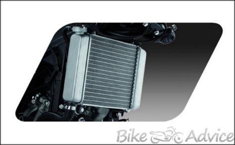 Selang Radiator Cbr 150 Fi Original Thailand honda cbr 150r black marlin preview
