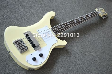 High Quality Gitar Bass Wireless aliexpress buy new arrival and high quality 4003 bass guitar color 8 strings model