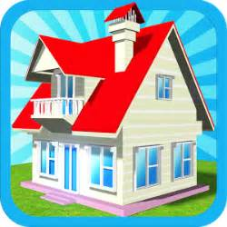 Home Design Dream House Download by Home Design Dream House Android Apps On Google Play