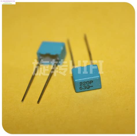 capacitors review capacitors review 28 images audio electrolytic capacitors reviews shopping audio