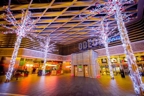 fotopia images liverpool photographer liverpool one at