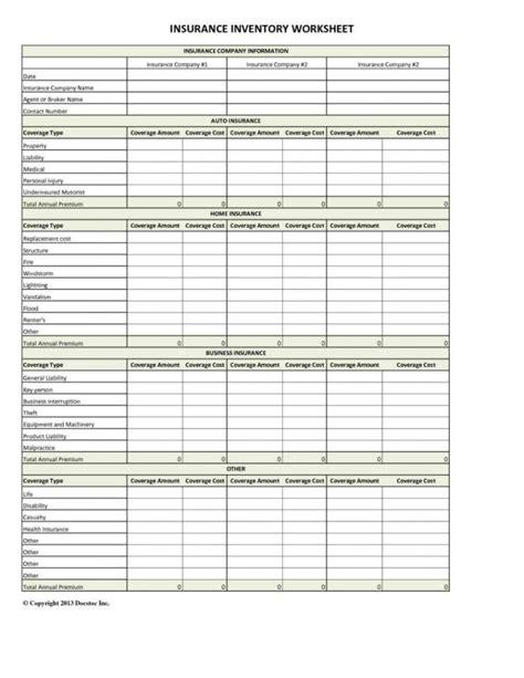 excel spreadsheet quote templates quote spreadsheet