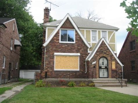 5910 grayton st detroit mi 48224 detailed property info