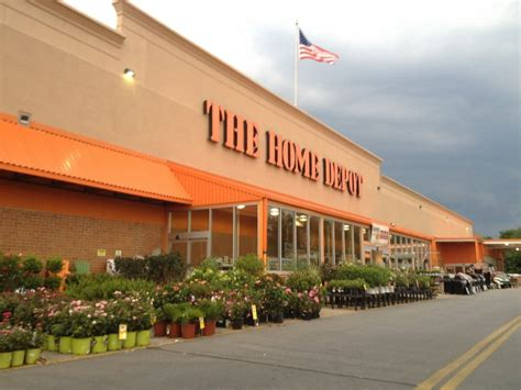 Home Depot In Frederick Md by This Is How Home Depot Treats Their Heros