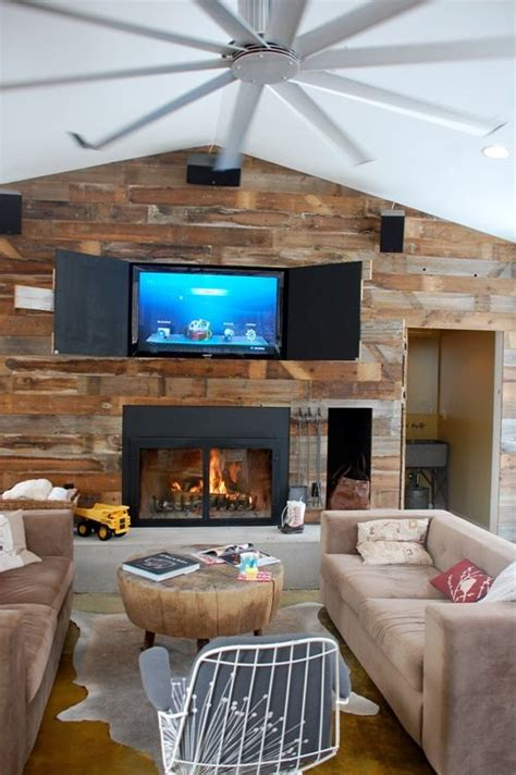 feature wall images  pinterest home ideas
