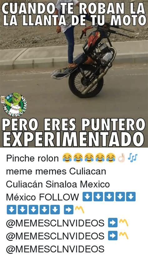 Moto X Memes - search lala memes on me me
