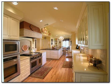 dream kitchen designs how to create your dream kitchen design home and cabinet